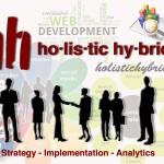 Defining Holistic Hybrid