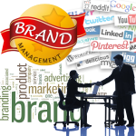 brand_management_bali