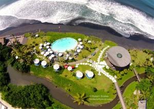 Komune-Beach-Club---Bali