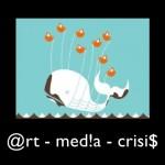 Art Media Crisis