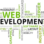 web-developent