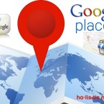How to Create a Google Places Page