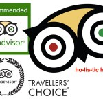 Market your Property for Free with Tripadvisor