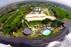 Komune-Resort---Bali