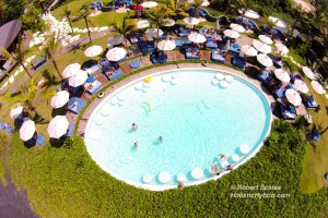 Pool-@-Komune-Beach-Club---Bali